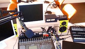 Aスタジオ